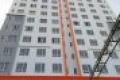 Cần bán gấp chung cư Bông Sao, Quận 8, 68m2 2PN, 2WC giá 1.49tỷ bao gồm tất cả phí. LH: 01284035467