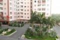 Cần bán căn hộ 2PN Him Lam Nam Khánh quận 8