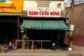 Bán gấp nhà giá 4.4 tỷ với dt 76m2mt kinh doanh Hoàng Hữu Nam,Q9