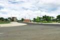 Đất nền giá tốt đầu tư khu đô thị sầm uất quận 9 TPHCM