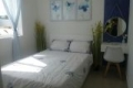 Topaz Home 2 căn hộ nhà ở xã hội liền kề Suối Tiên, Q. 9, giá 690tr/căn 2PN, LH 01635644811