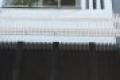Bán nhà HXH cực đẹp đường Quang Trung, GV, Dt 71.6m2 giá 6.5 tỷ