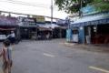 Bán nhà đẹp nhất chợ Căn Cứ hẻm 40 Lê Thị Hồng giá kinh doanh