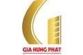 Định cư nước ngoài bán gấp nhà MT Phùng Văn Cung, P.4, Q.PN. Giá 6.1 Tỷ