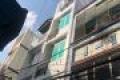 Bán nhà HXH khu nhà giàu Huỳnh Văn Bánh gần Nguyễn Văn Trỗi 5.4 tỷ