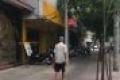 Bán nhà mặt tiền Lý Thường Kiệt, p8, Tân Bình.