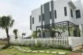 Bán nhà đẹp đẳng cấp nhất khu vực, giá 1ty 400