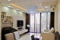 Chỉ 225tr sở hữu căn hộ Sài Gòn Avenue 62m2-2pn Tô Ngọc Vân -Phạm Văn Đồng LH: 0966.01.07.09