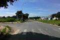 Chính chủ cần bán gấp lô đất đường số 4 Linh Xuân