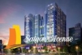 Chỉ 1,2 tỷ/ Căn hộ 2 PN, góp 5 - 7 tr/tháng sở hữu căn hộ cao cấp mặt tiền đại lộ Vành Đai 2 quận Thủ Đức