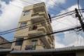 Cần bán nhà đang cho thuê 40tr/tháng Đường 9, p Bình Thọ q.Thủ Đức giá 7 tỷ~~260m2