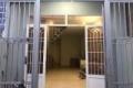 Làm ăn thua lỗ cần bán căn nhà đường Đặng Văn Bi, P.Trường Thọ, Thủ Đức.