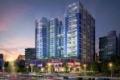 Chọn căn hộ Saigon Avnue cho tương lai con em bạn