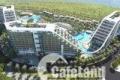 The Coastal Hill- FLC Quy Nhơn đợt mở bán cuối cùng tại TP Hồ Chí Minh HOTLINE: 0933.39.5005