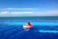 Sơn Trà Ocean View kiệt tác thiên nhiên giữa lòng Thành Phố. lh: 0935499022