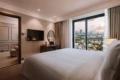 Bán căn hộ cao cấp Luxury Apartment đà nẵng cực hót đầu tư sinh lời cao