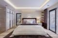 Cần bán căn hộ cao cấp 5*, View biển, giá chỉ 1,3 tỷ, chiết khấu 5% - 8% cho khách trong tuần
