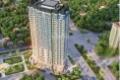 Bán căn 58m2 dự án D. El dorado Phú Thanh, Tân Hoàng Minh view Hồ Tây giá 2,4 tỷ, LH 0989 822 513