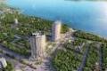 Bán CH 76m2, dự án D. El Dorado II - Tân Hoàng Minh, view Hồ Tây, giá 3,5 tỷ, CĐT 0989.822.513