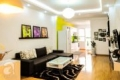 bán nhanh căn hộ chung cư tecco thái nguyên giá rẻ