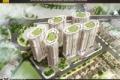 Siêu dự án Chung Cư 32 tầng tại Thành Phố Thái Nguyên