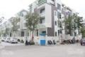 Bán biệt thự shop vila Imperia Garden vị trí trung tâm Q. Thanh Xuân - Hà Nội