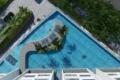 Nhận đặt chỗ căn hộ đẳng cấp nhất Bình Dương nhưng giá lại rẻ