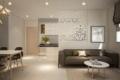 Nhận đặt chỗ căn hộ Marina Căn hộ giá rẻ cho các hộ gia đình mua ở và đầu tư- Giao hoàn thiện, tặng nội thất. Hỗ trợ trả chậm 0%LS. LH: 0938352996 - 0948470033