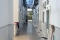 Bán gấp dãy nhà trọ ngay Ngã tư Bình Chuẩn, 18 phòng, DT 300 m² Giá 1,9 tỷ, SHR, TC 100%.