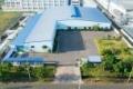 Bán xưởng tại KCN Đại Đồng - Hoàn Sơn - Bắc Ninh 8478m2 khuôn viên 17.615m2 có 2 trạm điện