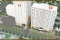 Chỉ với 2.1 tỷ căn hộ 3 ngủ chung cư C1C2 Xuân Đỉnh HN