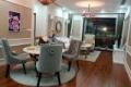CHỈ VỚI 600tr để sở hữu căn hộ cao cấp FULL nội thất tại Roman Plaza LH 093 198 3636.