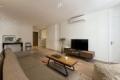 Roman Plaza dự án chung cư cao cấp Lê Văn Lương cất nóc tháng 6