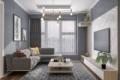 Đừng bỏ qua căn hộ 83,7m dự án  An Bình City – Lh: 0985670160
