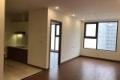 Chính chủ cần bán căn hộ góc, view đẹp tại saphire - Goldmark city, Lh: 0911.194.955