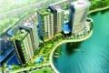 Nhanh tay sở hữu căn hộ 3 phòng ngủ view biển quanh năm mát mẻ! 0907087392