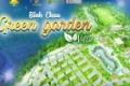 đất nền biệt thự Bình Châu Green Garden Villa - LH: 090 370 1139