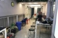 Cho thuê cửa hàng mặt phố Châu Long- Ba Đình- Giá 29 triệu /tháng