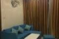 Cho thuê căn hộ Vinhomes Bình Thạnh 2PN tầng cao vừa bàn giao thoáng mát view Landmark 81 mà giá chỉ 17.5tr/tháng LH: 0909800965