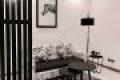 Cho thuê căn hộ 1PN, thoáng mát, tầng trung, giá tốt Vinhomes Central Park