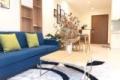 Cho thuê nhanh căn hộ 2PN, full nội thất tại Vinhomes Central Park chỉ 20 triệu/tháng
