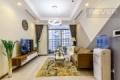 Cho thuê căn hộ chung cư 3PN, full nội thất, 1200$/tháng tại khu Landmark Vinhomes Central Park