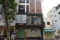 Cho thuê sàn văn phòng 50-100- 170m2 giá 24tr khu vực Hoàng Quốc Việt, Cầu Giấy. LH 0969171380
