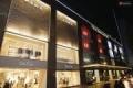 Cho thuê nhà mặt phố Ô Chợ Dừa 72m  mt 4.5m 65triệu 0969234638