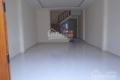 Cho thuê Nhà Mặt Phố Xã Đàn, Dt 51m2×4tầng, Mt 3.7m.