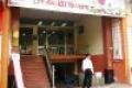 Cho thuê nhà phố Tây Sơn 80m2 mt 4m 5 tầng 63triệu 0969234638.