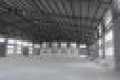 Cho thuê nhà xưởng phục vụ sản xuất công nghiệp. Cơ sở hạ tầng đảm bảo, liên hệ chính chủ, không qua trung gian.