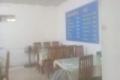 Sang nhượng quán bia - nhậu DT 100 m2 MT 3 m Phố Trần Phú Q.Hà Đông Hà Nội