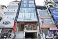 Cho thuê văn phòng chuyên nghiệp tại 42A mặt phố Trần Xuân Soạn, Hai Bà Trưng. LH 01658308917