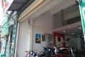Cần cho thuê nhà mặt phố Trương Định